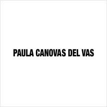 https://media.thecoolhour.com/wp-content/uploads/2020/10/30154200/paula_canovas_del_vas.jpg