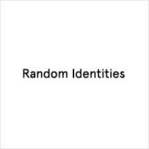 https://media.thecoolhour.com/wp-content/uploads/2020/10/31133223/random_identities.jpg
