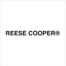 https://media.thecoolhour.com/wp-content/uploads/2020/10/31134605/reese_cooper.jpg