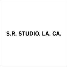 https://media.thecoolhour.com/wp-content/uploads/2020/11/01164539/sr_studio_la_ca.jpg