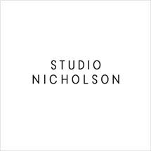 https://media.thecoolhour.com/wp-content/uploads/2020/11/01165502/studio_nicholson.jpg