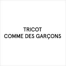 https://media.thecoolhour.com/wp-content/uploads/2020/11/02133554/tricot_comme_des_garcons.jpg