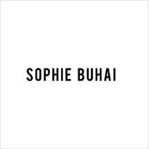 https://media.thecoolhour.com/wp-content/uploads/2020/11/03135618/sophie_buhai.jpg