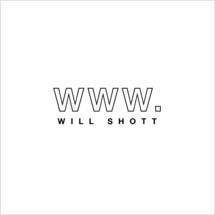 https://media.thecoolhour.com/wp-content/uploads/2020/11/03135914/www_willshott.jpg
