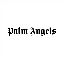 https://media.thecoolhour.com/wp-content/uploads/2020/11/04141020/palm_angels.jpg