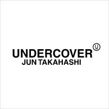https://media.thecoolhour.com/wp-content/uploads/2020/11/04141652/undercover.jpg