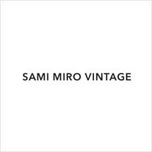 https://media.thecoolhour.com/wp-content/uploads/2020/11/07074652/sami_miro_vintage.jpg