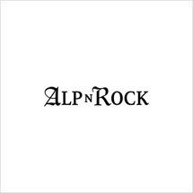 https://media.thecoolhour.com/wp-content/uploads/2020/11/13083937/alp_n_rock.jpg
