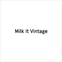 https://media.thecoolhour.com/wp-content/uploads/2020/11/14090252/milk_it_vintage.jpg