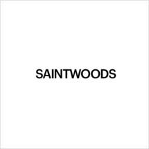 https://media.thecoolhour.com/wp-content/uploads/2020/11/19090107/saintwoods.jpg
