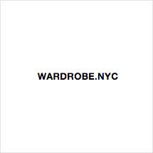 https://media.thecoolhour.com/wp-content/uploads/2020/11/24130317/wardrobe_nyc.jpg