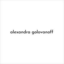 https://media.thecoolhour.com/wp-content/uploads/2020/11/25082331/alexandra_golovanoff.jpg