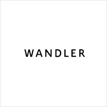 https://media.thecoolhour.com/wp-content/uploads/2020/12/08092330/wandler.jpg