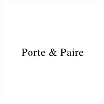 https://media.thecoolhour.com/wp-content/uploads/2020/12/08092608/porte_and_paire.jpg