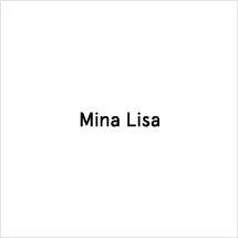 https://media.thecoolhour.com/wp-content/uploads/2020/12/18102737/mina_lisa.jpg
