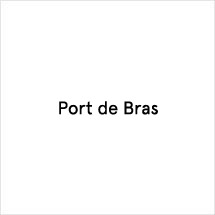 https://media.thecoolhour.com/wp-content/uploads/2021/01/05131057/port_de_bras.jpg