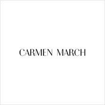 https://media.thecoolhour.com/wp-content/uploads/2021/01/12133826/carmen_march.jpg