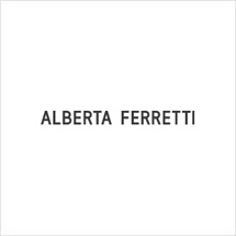 https://media.thecoolhour.com/wp-content/uploads/2021/01/12133900/alberta_ferretti.jpg