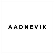 https://media.thecoolhour.com/wp-content/uploads/2021/01/12133938/aadnevik.jpg