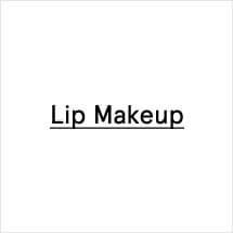 Shop New Makeup & Cosmetics For Women