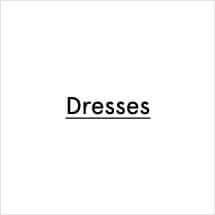 shop by category - women's dresses