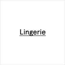 shop by category - women's lingerie