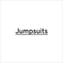 shop by category - women's jumpsuits