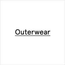 shop by category - women's outerwear