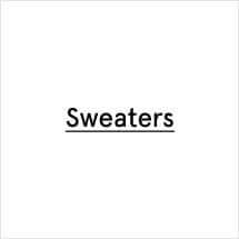 shop by category - women's sweaters