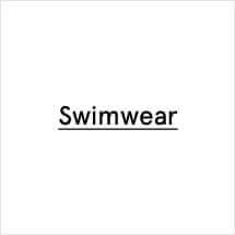 shop by category - women's swimwear