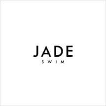 https://media.thecoolhour.com/wp-content/uploads/2021/02/24100537/jade_swim.jpg