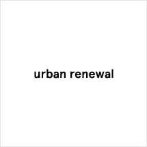 https://media.thecoolhour.com/wp-content/uploads/2021/03/08081151/urban_renewal.jpg