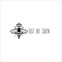 https://media.thecoolhour.com/wp-content/uploads/2021/03/08081849/just_bee_queen.jpg
