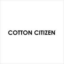 https://media.thecoolhour.com/wp-content/uploads/2021/03/08082220/cotton_citizen.jpg
