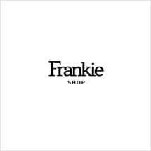 shop frankie shop
