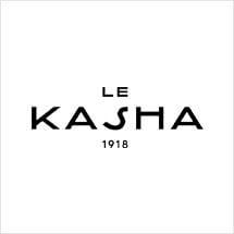 https://media.thecoolhour.com/wp-content/uploads/2021/03/08083626/le_kasha.jpg