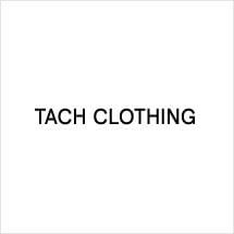 https://media.thecoolhour.com/wp-content/uploads/2021/03/08083718/tach_clothing_banner.jpg