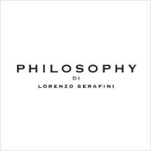 https://media.thecoolhour.com/wp-content/uploads/2021/03/08084052/Philosophy_di_Lorenzo_Serafini.jpg