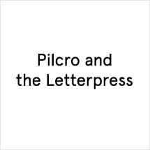 https://media.thecoolhour.com/wp-content/uploads/2021/03/08084323/Pilcro_and_the_Letterpress.jpg