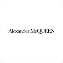https://media.thecoolhour.com/wp-content/uploads/2021/03/08084408/alexander_mcqueen.jpg