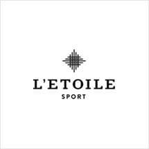 https://media.thecoolhour.com/wp-content/uploads/2021/03/08084442/letoile_sport.jpg