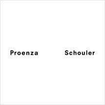 https://media.thecoolhour.com/wp-content/uploads/2021/03/08084705/proenza_schouler.jpg