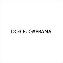 https://media.thecoolhour.com/wp-content/uploads/2021/03/08084857/dolce_and_gabbana.jpg