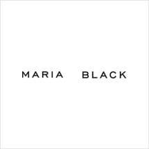 https://media.thecoolhour.com/wp-content/uploads/2021/03/08085156/maria_black.jpg
