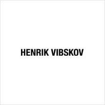 https://media.thecoolhour.com/wp-content/uploads/2021/03/08085232/henrik_vibskov.jpg
