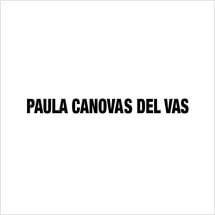 https://media.thecoolhour.com/wp-content/uploads/2021/03/08085436/paula_canovas_del_vas.jpg