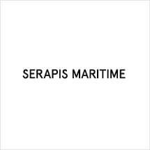 https://media.thecoolhour.com/wp-content/uploads/2021/03/08085859/serapis_maritime.jpg