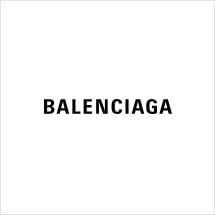 https://media.thecoolhour.com/wp-content/uploads/2021/03/08091402/balenciaga.jpg