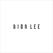 https://media.thecoolhour.com/wp-content/uploads/2021/03/08091535/dion_lee.jpg