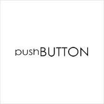 https://media.thecoolhour.com/wp-content/uploads/2021/03/08092403/pushbutton.jpg